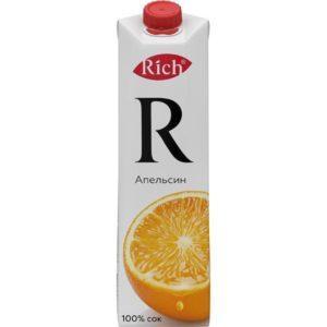 rich_apelsin_1l